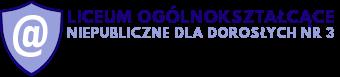Szkoła Online